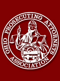 Ohio Prosecuting Attorneys Association